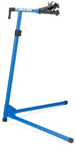 Fahrradmontageständer PCS-9 von Park Tool