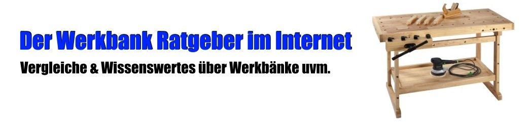 werkbank-kaufen.com