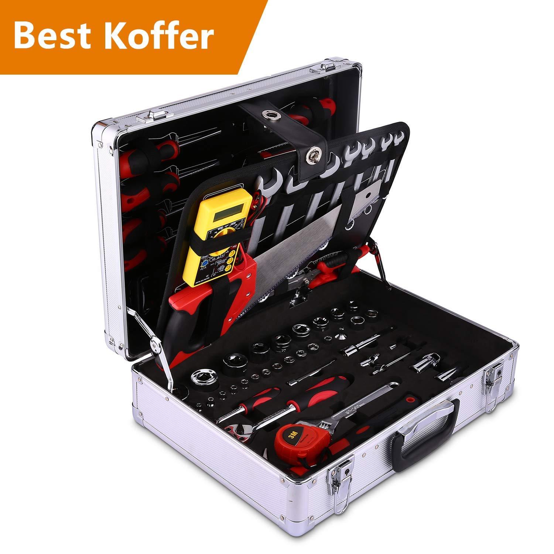 Einhell Akku Hochentaster Power X-Change Set Garten Werkzeuge Origianl NEU