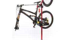 Fahrradmontageständer Elite Pro